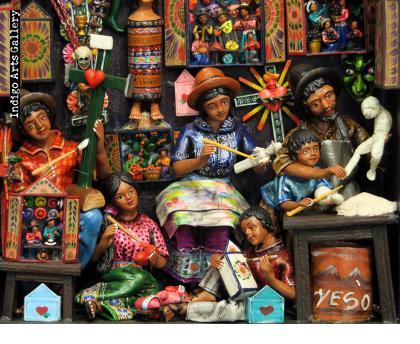 Retablo Shop - retablo (version 13)