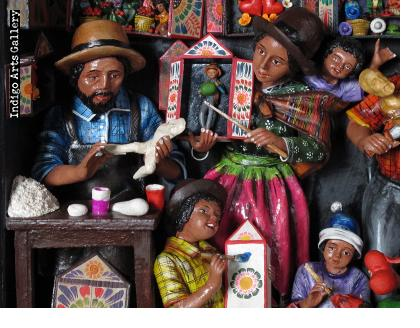 Retablo Shop - retablo (version 9)