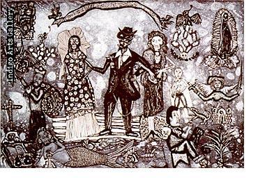 Apuntes de Identidad Carlomagno Pedro