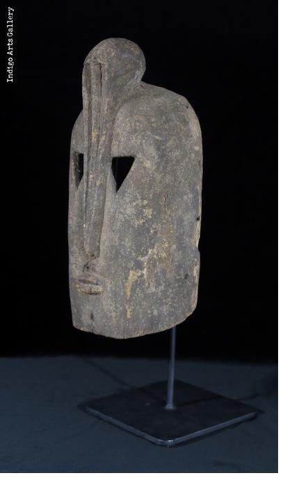 Dogon Baboon Mask