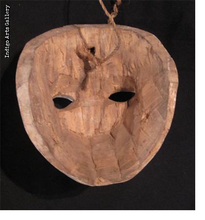 Patron Mask (#gtm015)