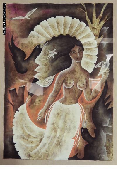 La Sirena I