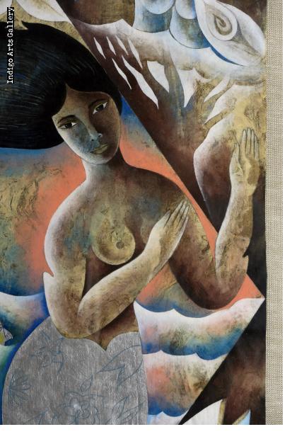 La Sirena II