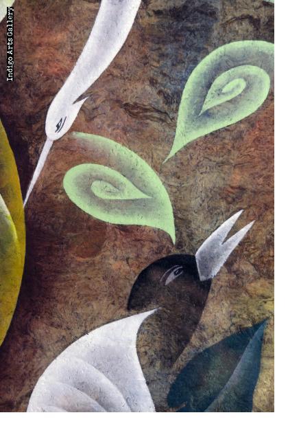 La Sirena III