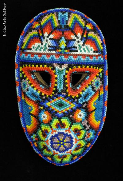 Huichol people