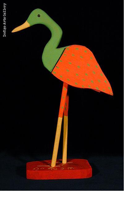 Flamingo (#1)