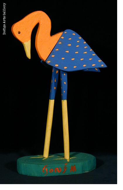 Flamingo (#2)