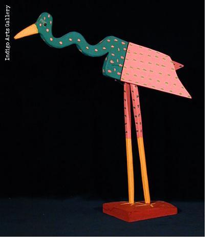 Flamingo (#3)