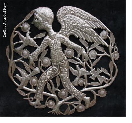 Rhinestone Angel