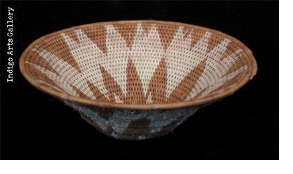 Kavango Basket (#nmb-04)