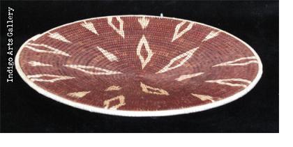 Kavango Basket (#nmb-11)