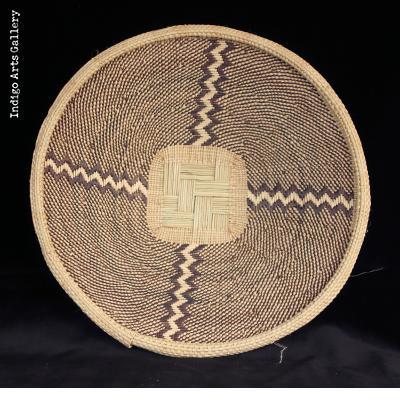 Nambya Basket