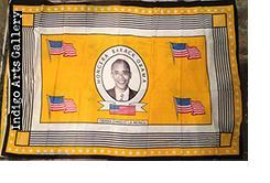 Hongera Barack Obama Khanga