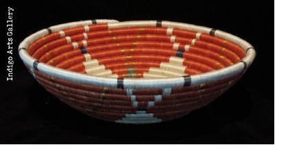 Hope Basket