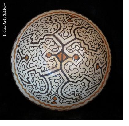 Shibipo Bowl